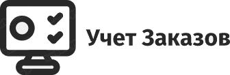 api.net.ua